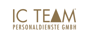 IC TEAM Personaldienste GmbH