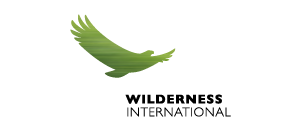 Stiftung Wilderness International