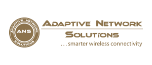 Adaptive Network Solutions GmbH