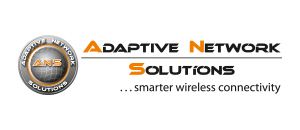 Adaptive Network Solutions
