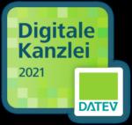 Signet_Digitale_Kanzlei_2021_RGB